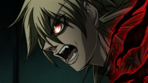 Epic Car Wallpaper 1080p Blood by Hellsing Ultimate Wallpaper 58 Images