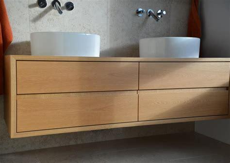 Badezimmer Lavabo Unterschrank by Plattenbel 228 Ge Rima Innenausbau Gmbh