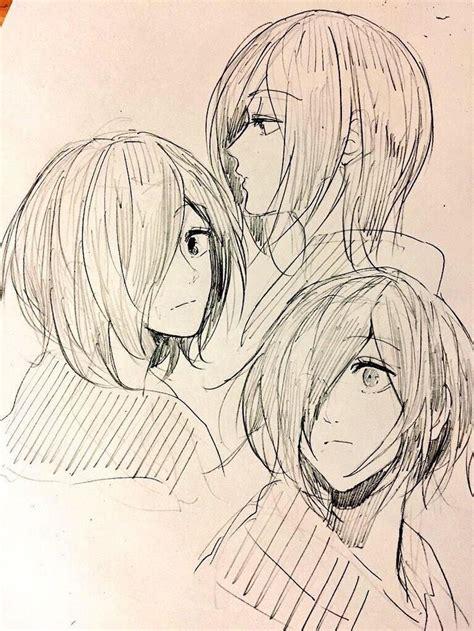 love  fluid  sketches  tokyo ghoul tokyo