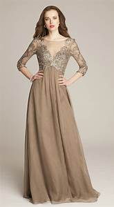 fall mother of the bride dresses fall wedding dresses With dresses for mother of the groom fall wedding