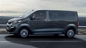 Peugeot Traveller : peugeot traveller photos videos peugeot malta motion emotion ~ Gottalentnigeria.com Avis de Voitures