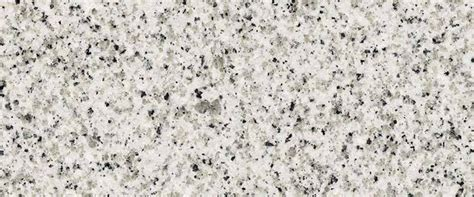 el granito tipos caracteristicas propiedades  composicion