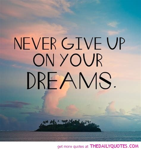 Inspirational Quotes Uplifting Someone