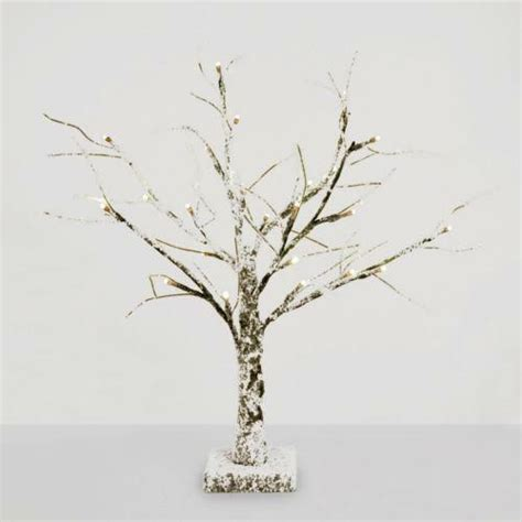 bonsai tree lamp ebay