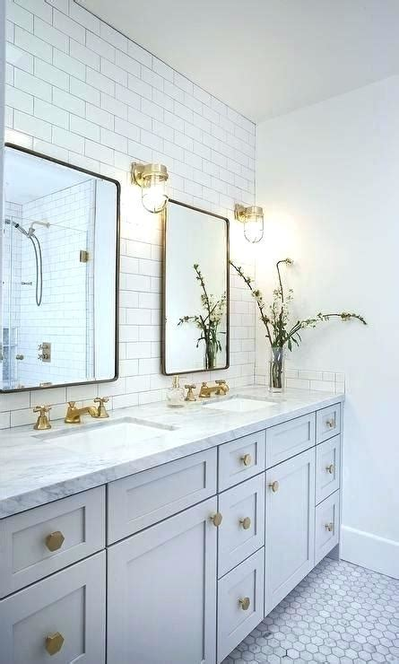 Gray And Gold Bathroom Bathroom Design Magnificent Red And