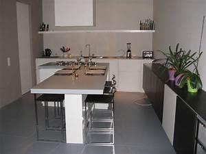rangement chambre fille ikea With nice couleur peinture salon taupe 14 meuble rangement salle de bain blanc