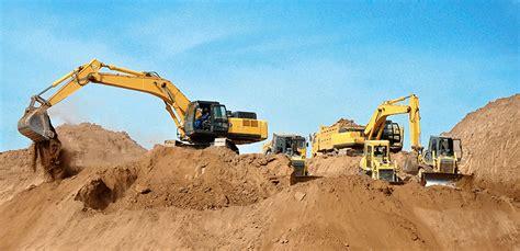 equip seller heavy equipment dealer   pennsylvania