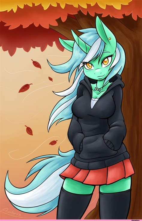 human   pony picture   pony pictures pony pictures mlp pictures