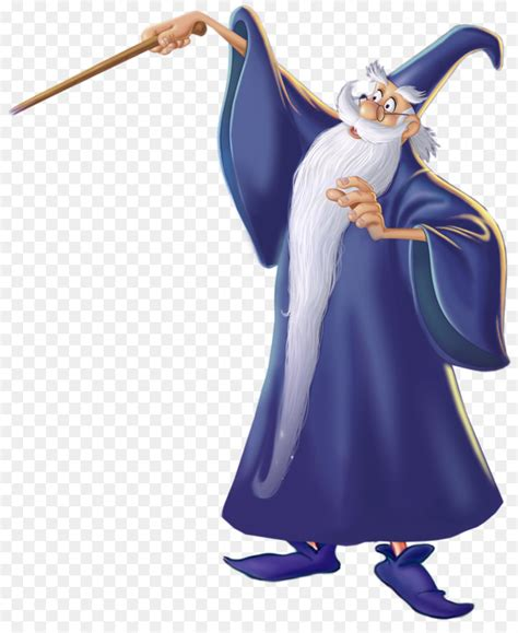 clipart royalty free merlin magician royalty free clip merlin cliparts
