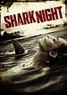 Shark Night | Movie fanart | fanart.tv