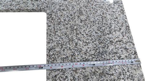 rosa beta granite countertops granite countertops history