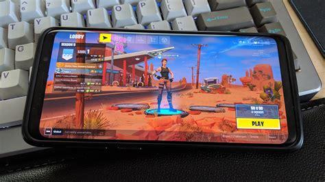 google play store  tells   doesnt  fortnite