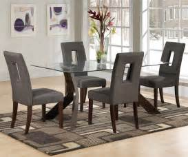 pretty dining table sets under 200 on durable dining room chair kitchen room chair steel dinner