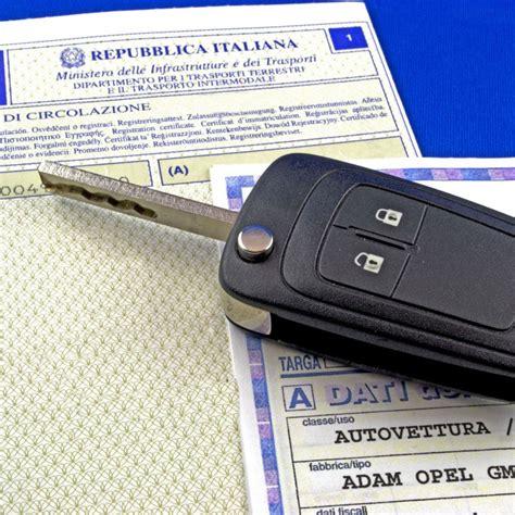 Ufficio Immatricolazioni - immatricolazioni e reimmatricolazioni auto agenzia gamba