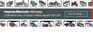 Print  U0026 Online Auto Repair Manuals