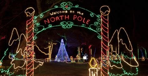 prairie lights grand prairie 55 off a must see holiday event from idealgolfer
