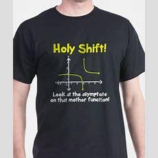 Math Gifts & Merchandise  Math Gift Ideas & Apparel Cafepress