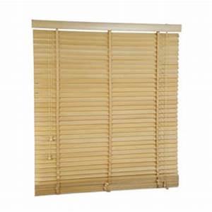 store venitien exterieur bois With store venitien exterieur aluminium