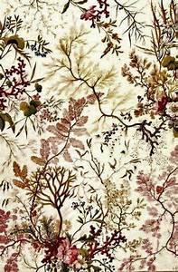 17 Best images about Rococo floral textiles on Pinterest ...