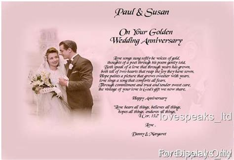 Free Anniversary Poem Picture by Gt Anniversary Poems For Husband Wallpapersskin
