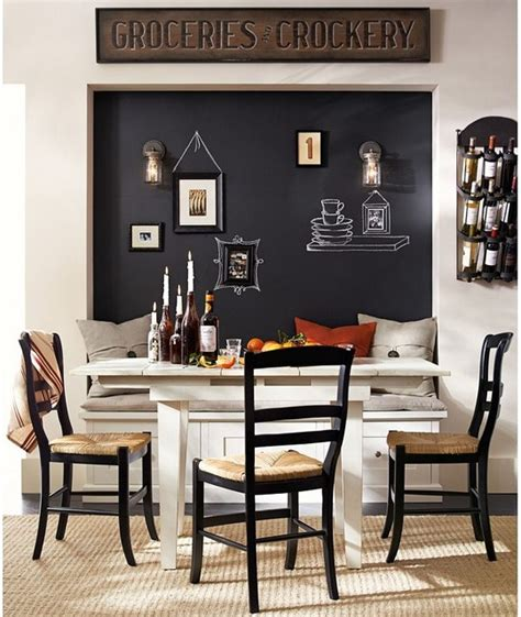 Pottery Barn Wall Decor Kitchen by Pottery Barn