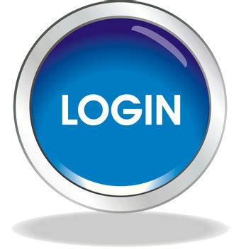 Login Images Login Button Background 18015 Free Icons And Png
