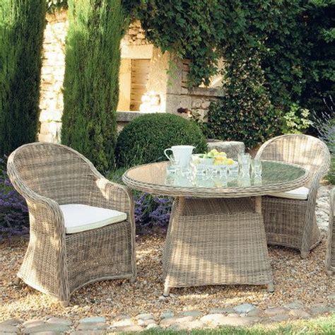 1000 ideas about table de jardin ronde on table ronde jardin table ronde en verre
