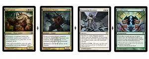 I had this combo out during a casual EDH game last night ...