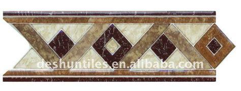 border tiles for kitchen walls 25 100mm wall ceramic border tile bon bon for indonesia 7947