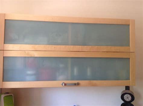 hauteur meuble haut cuisine meuble ikea porte clasf