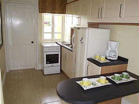 small house interior design ideas philippines interior design your own apartment