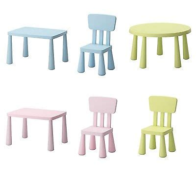 table et chaise bébé ikea chaise et table enfant ikea ouistitipop