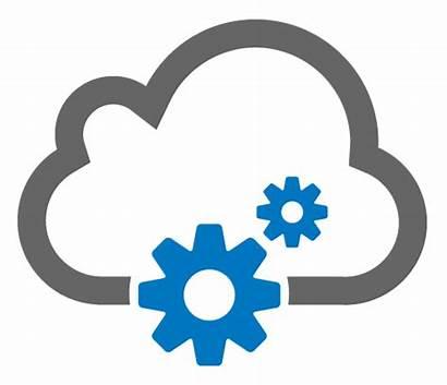Cloud Management Services Cloudthat Icon Managed Manage