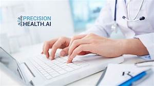 Precision Health AI and Vector Oncology Partner for ...