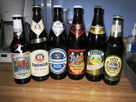 63_german_beer