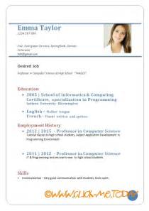 resume format microsoft word file anecdotes for speeches essays toasts and more cv format pdf file
