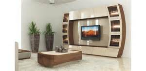 modern formal dining room sets monaco modern entertainment unit walnut from splyn