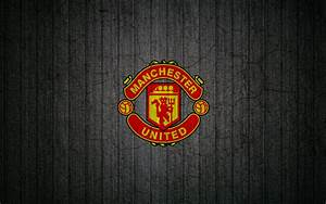 Here Some Logo39s And Teamphotos Of Manchester United FC