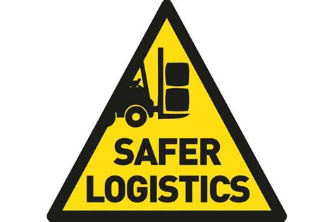 Safer logistics focus at The Health & Safety Event 2015 ...