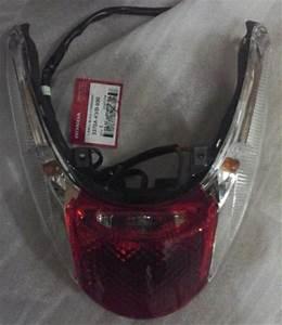 Koleksi 54 Modifikasi Lampu Vario 110 Cw Terkeren