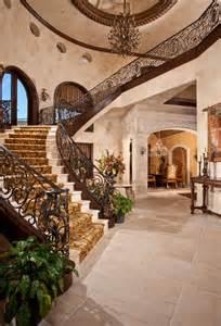 mediterranean style mansions 293 best mediterranean style homes images on haciendas mediterranean style homes