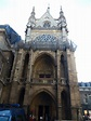 Visit Paris Sainte-Chapelle and Stained Glass Glory ...