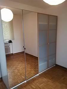 Ikea Weißer Kleiderschrank : kleiderschrank ikea pax 861588 ~ Eleganceandgraceweddings.com Haus und Dekorationen