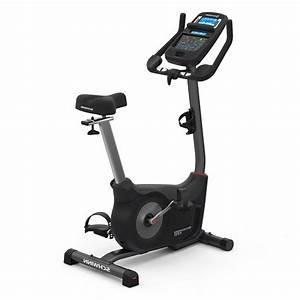 New Schwinn 170 Upright Exercise Bike