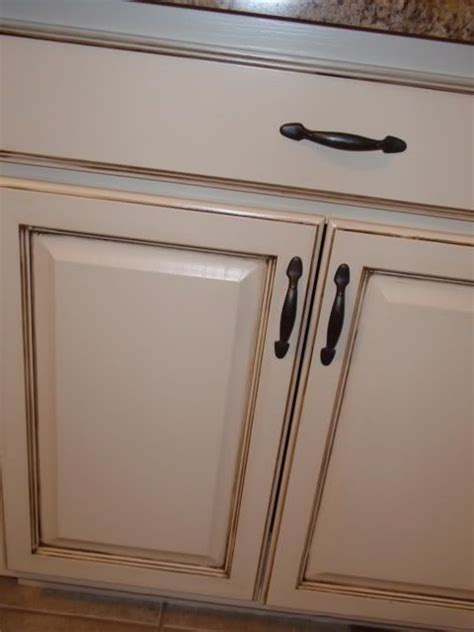 repainting kitchen cabinets began as pickled pink oak http www ggodecorative 1861