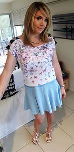"hgillmore: "" Well Dressed Crossdressers and Transgendered ..."