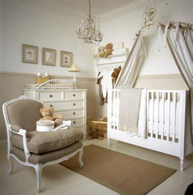 Genderneutral Baby Nurseries  Design Dazzle