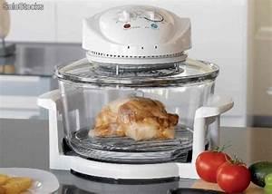 Robot Cuisine Multifonction : robot cuisine turbo over four multifonction newchef ~ Farleysfitness.com Idées de Décoration