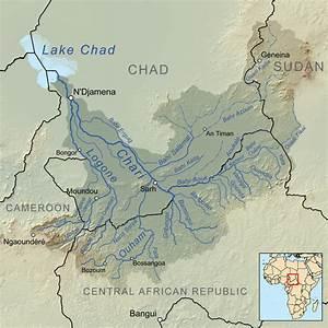 File:Charirivermap.png - Wikimedia Commons