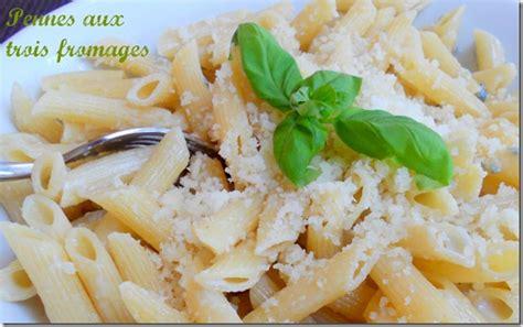p 226 tes aux trois fromages les joyaux de sherazade